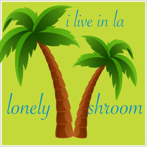 I Live In La