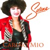 Selena - Cariño Mio