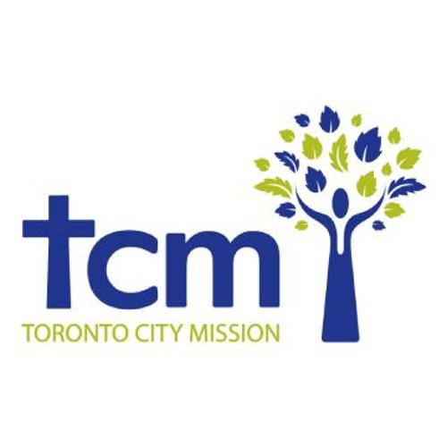 How the Toronto City Mission is persevering in the Canada Summer Jobs grant situation