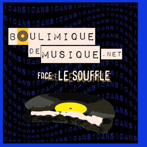 Compilation 10 ans | Le Souffle - Teaser