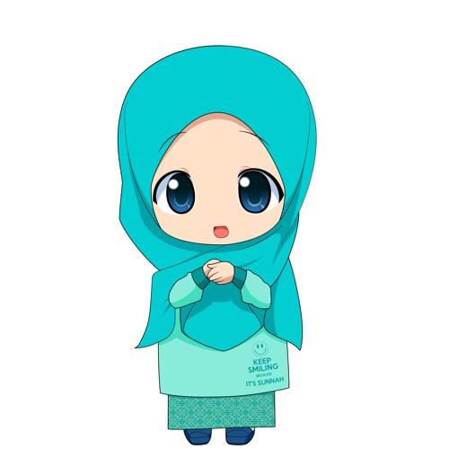 Thumbnail Nissa Sabyan Ya Wahishni