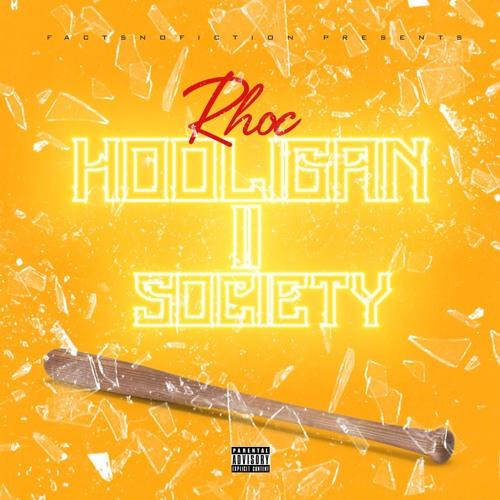 Hooligan II Society