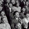 El Huevo - Cine de Moda, Historias de Youtube y más