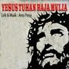 Sample - Yesus Tuhan Raja Mulia