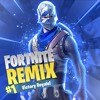 Fortnite Theme Song Remix [Prod. By Attic Stein]
