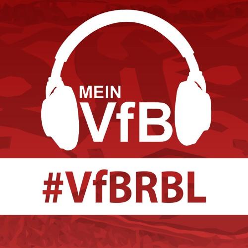 Episode 20   #VfBRBL [feat. Danny/CC97]