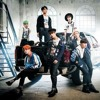 Download [ cover  ] BTS -  RUN Ballad  ver. Mp3