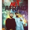 J19 SQUAD | NOT AFRAID | LATEST HINDI SONG 2018 | HINDI ROCK SONG