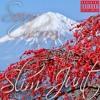 Slim  Junt - Sour Cherry
