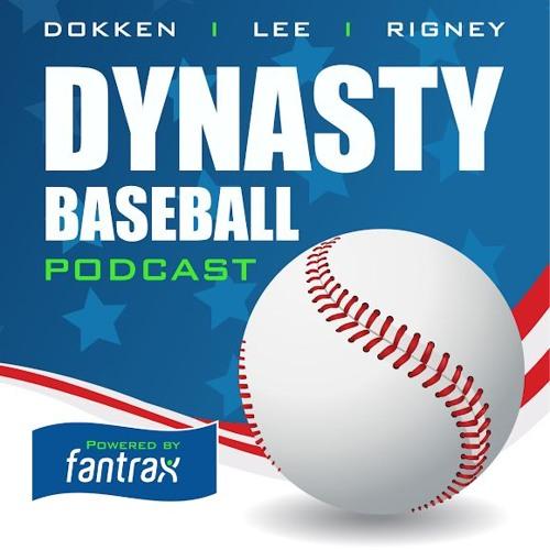 Fantrax Dynasty Baseball - Cleveland Indians Farm System