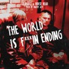 Coldhart & Horse Head - THE WORLD IS F***IN ENDING (prod. marvy ayy)