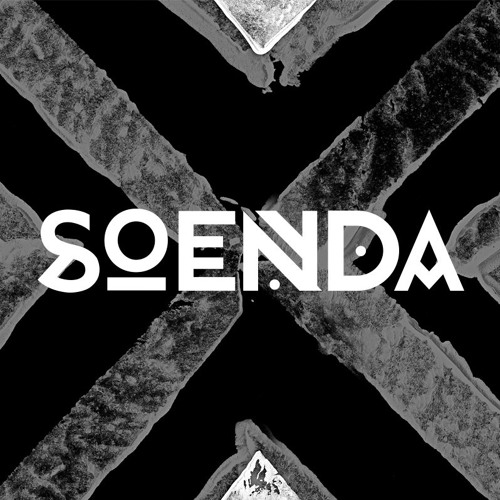 Deniro @ Soenda Indoor Festival 24-02-2018
