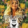 Karol G - Pineapple (Dj Ilko Edit) * BUY = FREE DOWNLOAD / DESCARGATELA COMPLETA*