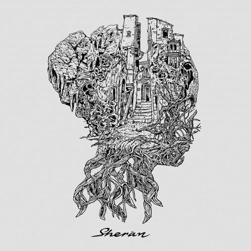 mononome - Sherán