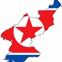 أخبار |  ما حقيقة استخدام قادة كوريين شماليين لجوازات سفر مزيفة و متى كان ذلك ؟