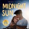 Midnight Sun First Chapter Sneak Peek