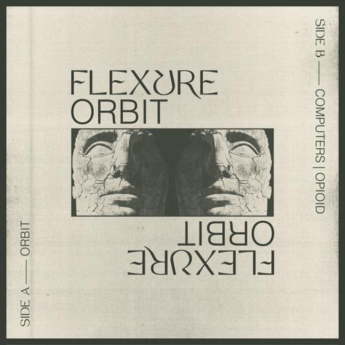 Flexure Orbit