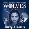 Wolves (Fuzzy