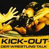 John Cena Bei WrestleMania Wohin Führt Der Weg 1 - 2 - KICK - OUT!