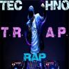 Catatonix - Techno Rap: A Trap Odyssey [Free Download 320kbps]
