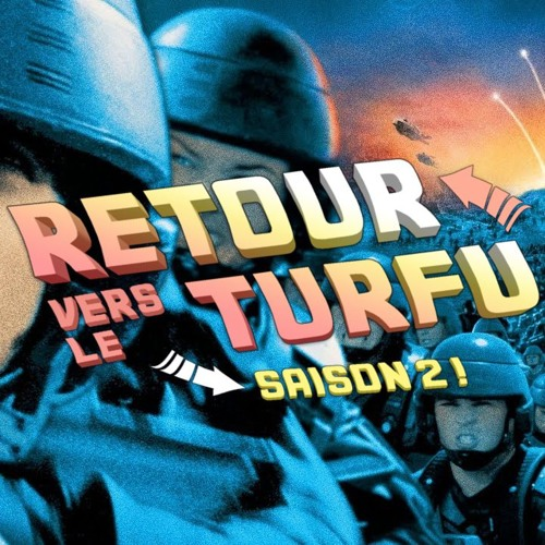 Starship Troopers, L'Anti-Independence Day : Retour vers le Turfu #20