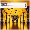 Skan & Azide - Die For The Trap (feat. M.I.M.E, Blak Trash & Lox Chatterbox)