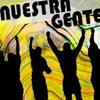 Trujillo.  Entrevista de Noelia, 3ºC. 8 de marzo.