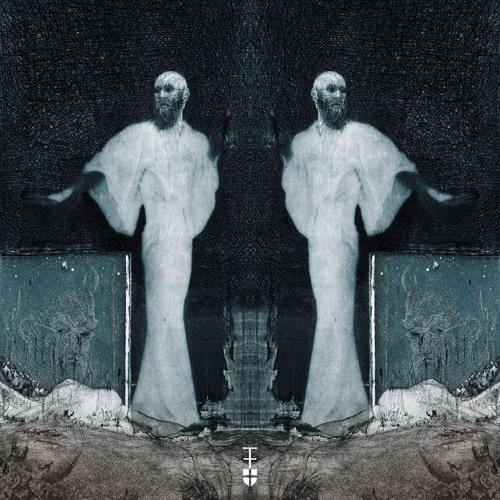 Avidus - Nekromant (Jens Uwe Beyer Remix)