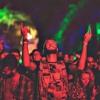 Shanti People - Mahishasura Mardini (Droplex Remix  Aigiri nandini 💚💥