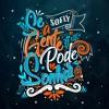 SoFly - Se A Gente Pode Sonhar(Original Mix) - FREE DOWNLOAD