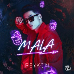 Download lagu Reykon Mala (7.87 MB) MP3