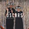 EPISODE 43.5: This BItch: THE OSCARS (RECAP Bonus)