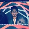 Download Abida Parveen-Ghoom Charakhra (Remix By Dj Haidy) Mp3