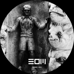 Uun - One Occult Vision (Preview) EOM005