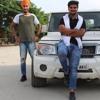ELLY MANGAT (Full Song) Ft. Desi Crew | Latest Punjabi Songs 2018