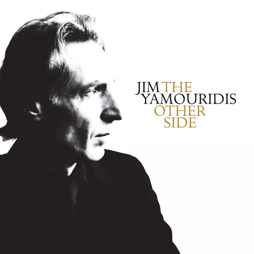 Jim Yamouridis - The River