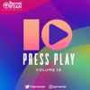 Private Ryan Presents Press Play 10 (clean)