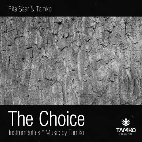 The Choice Instrumentals