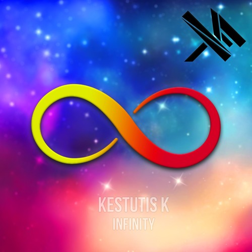 Kestutis K - Infinity