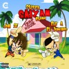 Jon Z, Ele A El Dominio - (Super Saiyan Flow) Album Completo mp3