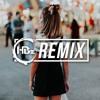 MGMT & Chiddy Bang  - Kids & Adults (HBz Bounce Remix)