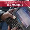 Trucking after the ELD Mandate