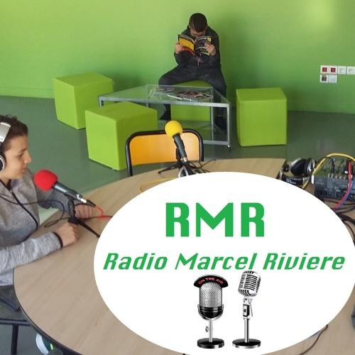 Radio Marcel Rivière