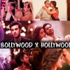 The Bollywood And Hollywood Romantic Mashup 2 2018 Vdj Royal Valentine Special FhE4bhy4pWw 320kbps