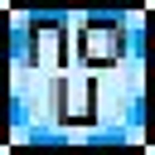 Terraria Calamity Mod Music - Decrease Your Electronic