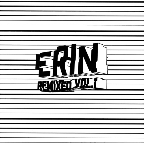 EXCLUSIVE: Kalabrese - Erin 1B [RAVE U R]