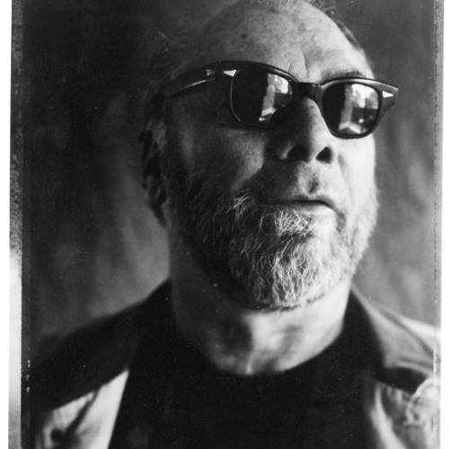 John Fahey Explodes the World