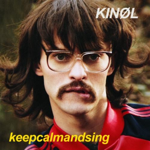 04 keepcalmandsing
