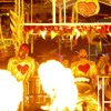 Plenty Bacchanal: Carnival in Flux