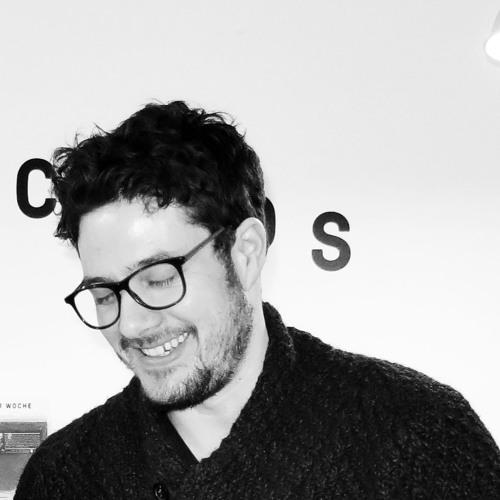 Stooszyt: Tobias Carshey im Interview